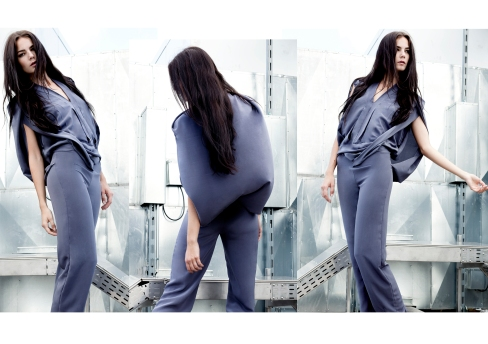 Collection2012d-2