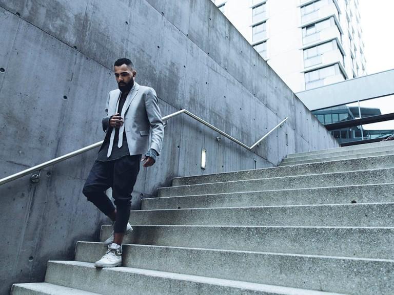 wiener_streetwear2