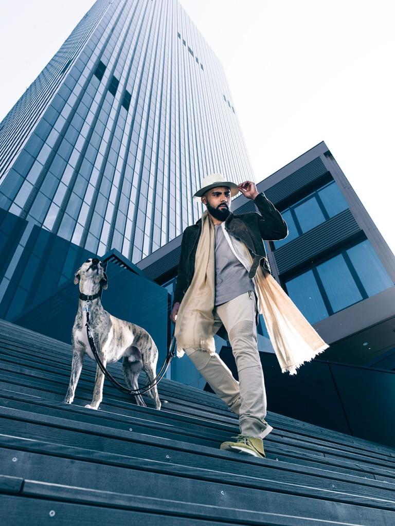 wiener_streetwear9